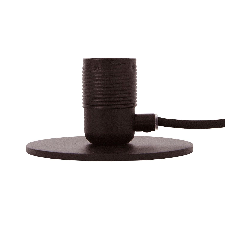 Frama E27 Table Lamp Wiring Uk