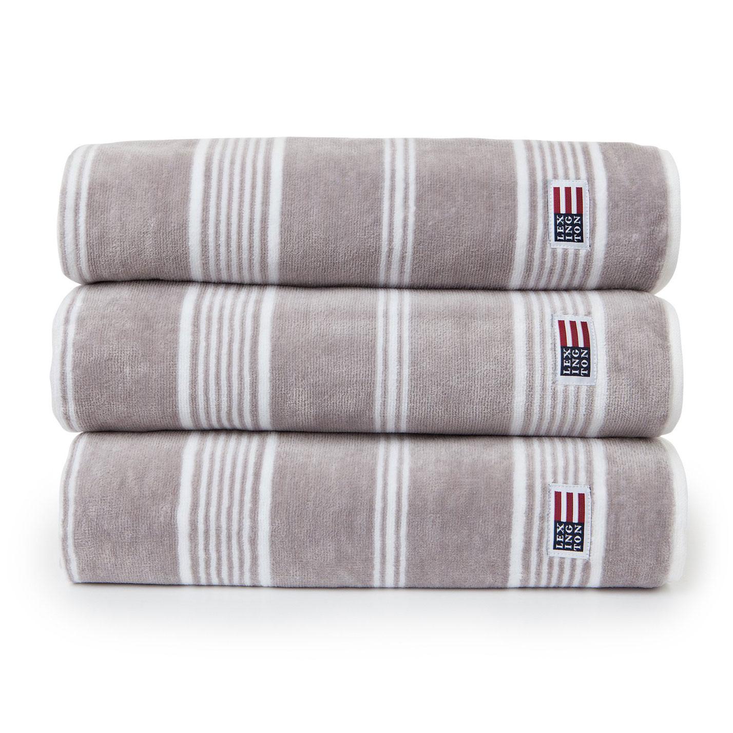 Hand towels   bath towels - Wide range online  631543718d635