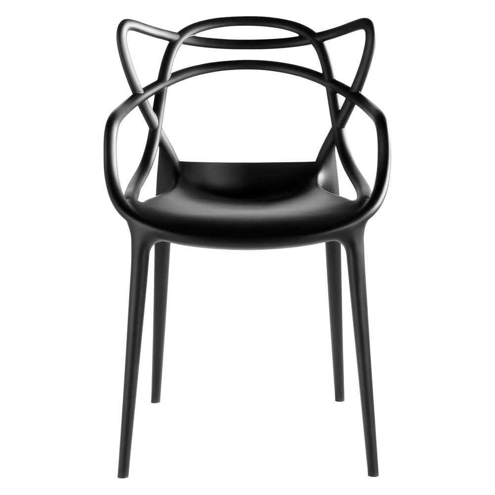 kartell stol Masters Chair   Kartell @ RoyalDesign.co.uk kartell stol