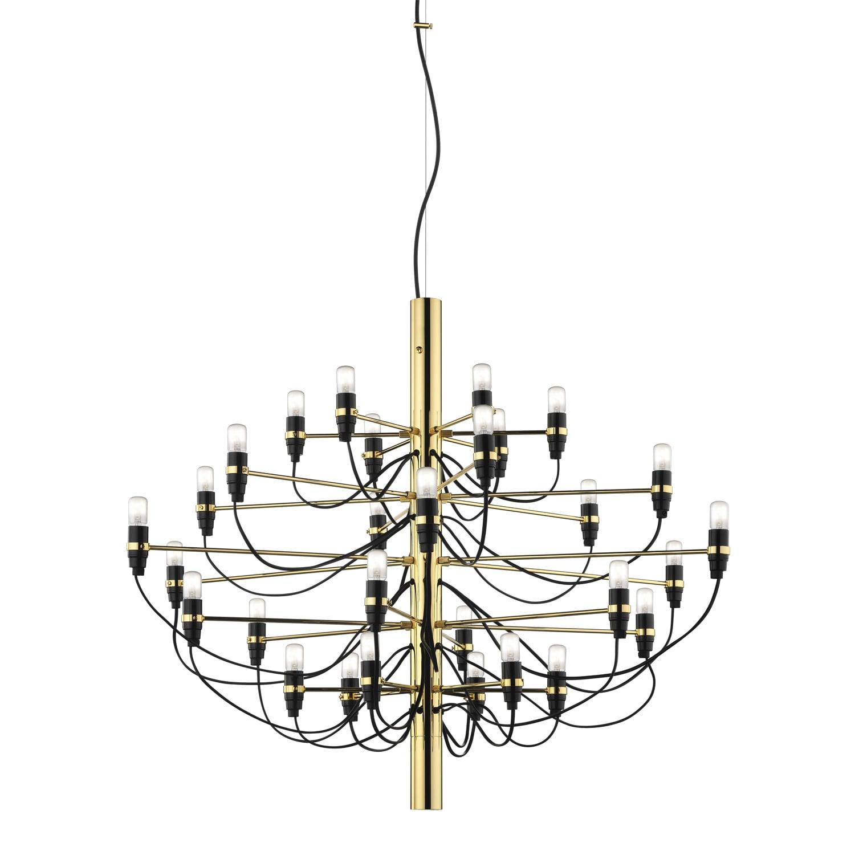 Buy Lighting Online Royaldesign Co Uk