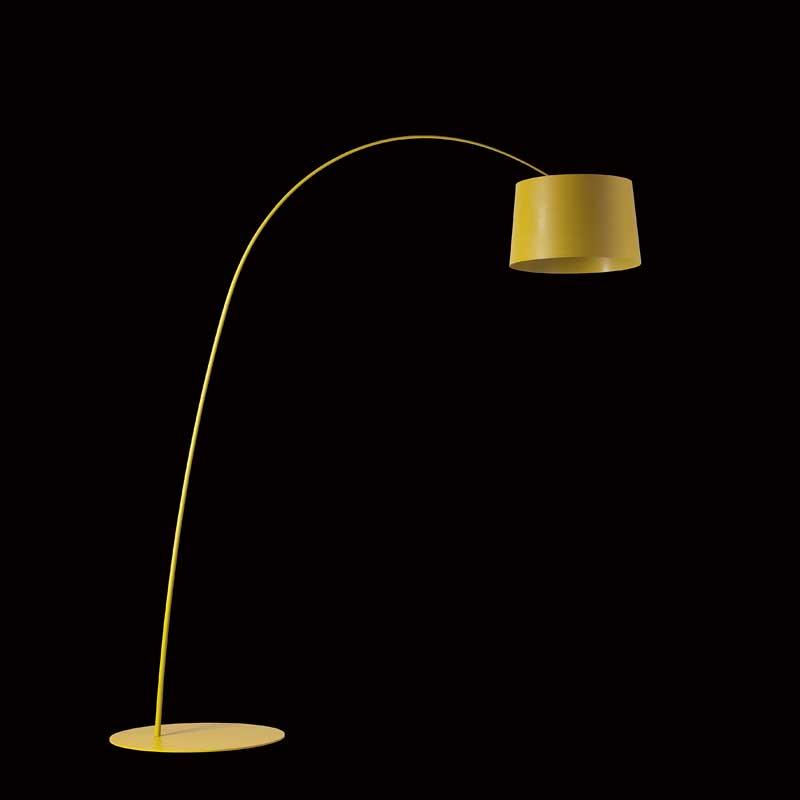 Royaldesigncouk for Macey floor lamp yellow