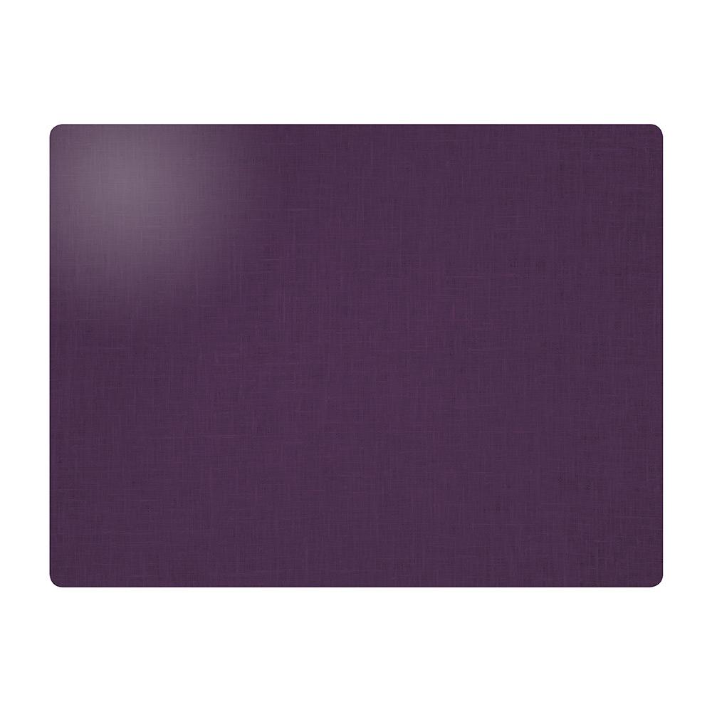 Purple Placemats Designer Homeware Uk