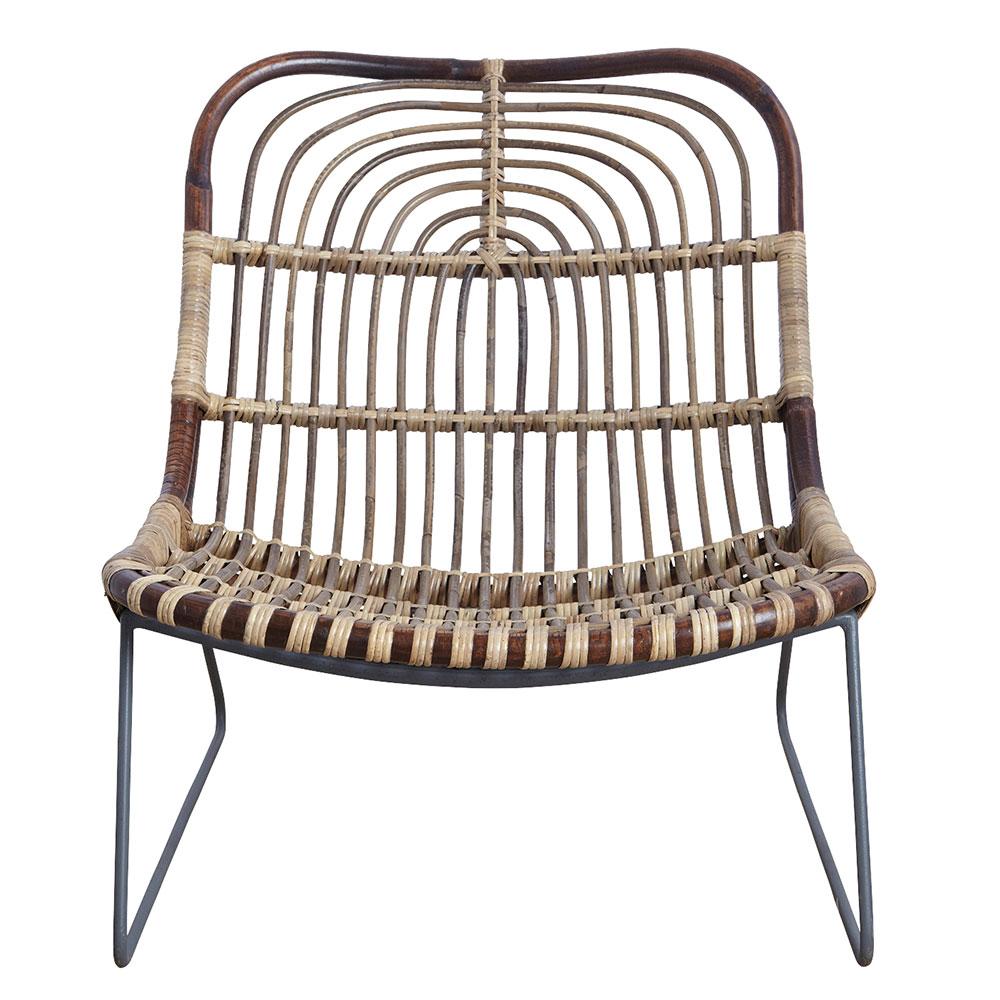 bloomingville stoelen outlet