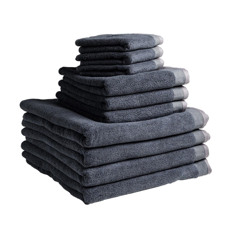sonia rykiel håndklæder