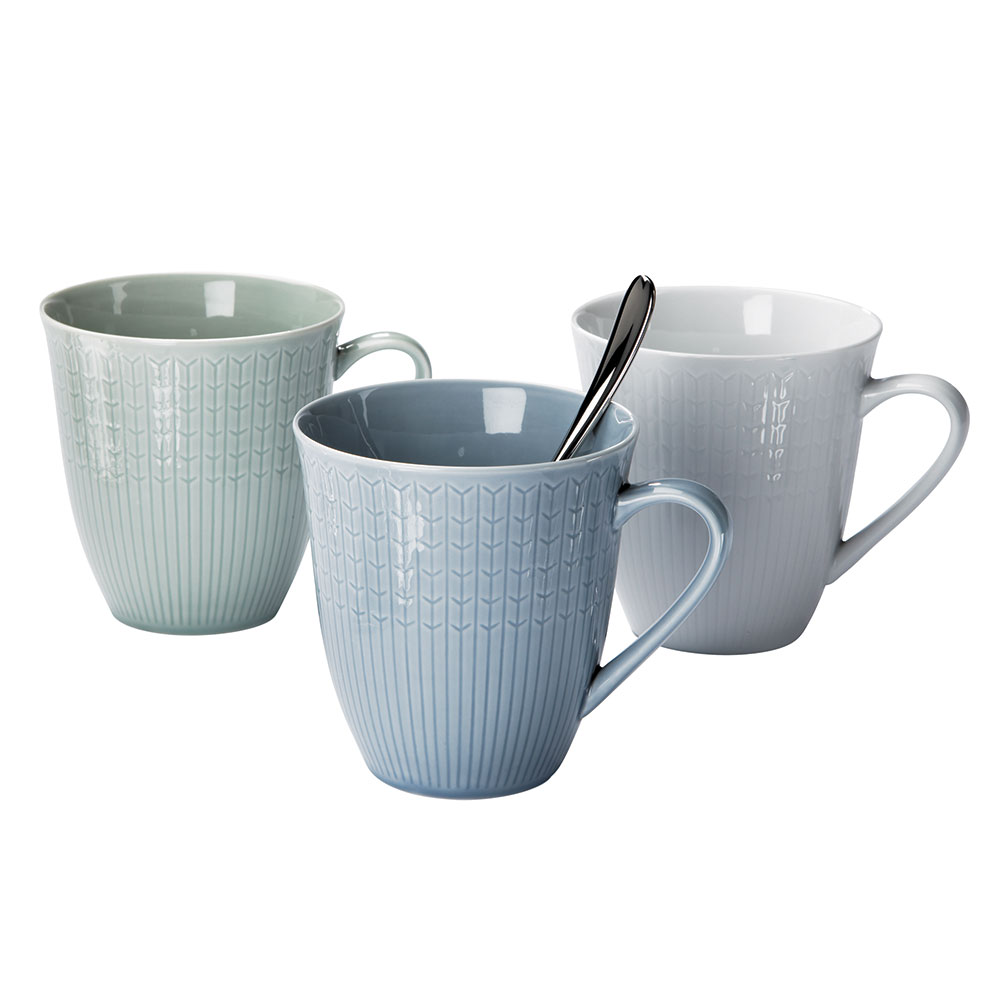 swedish grace mug 50cl ice adelborg t rnell barolo. Black Bedroom Furniture Sets. Home Design Ideas