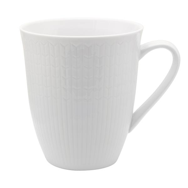 swedish grace mug 50 cl snow adelborg t rnell barolo. Black Bedroom Furniture Sets. Home Design Ideas