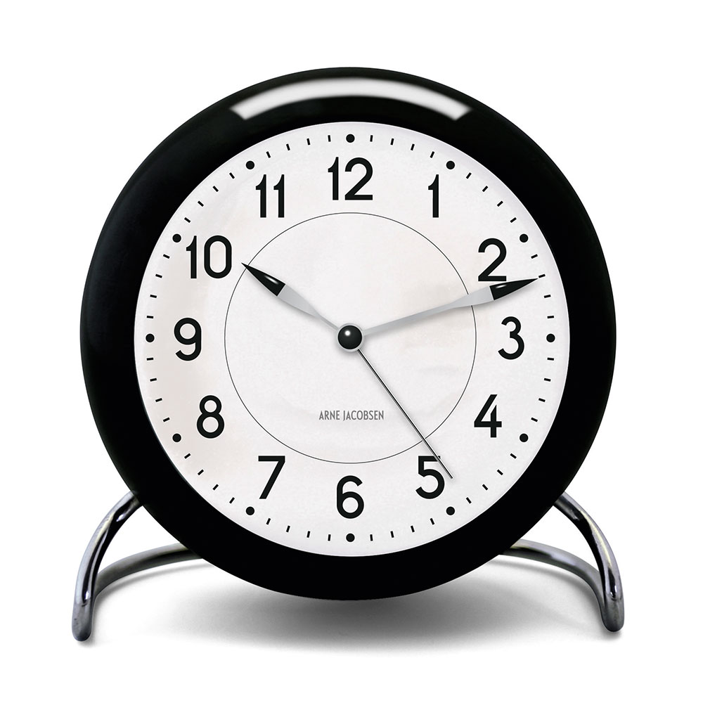 table wall digital watches hour snooze alarm led decor product color or desk home clock display