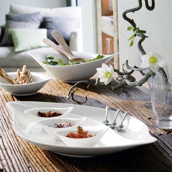 new cottage basic latte macciato mug villeroy boch villeroy boch. Black Bedroom Furniture Sets. Home Design Ideas