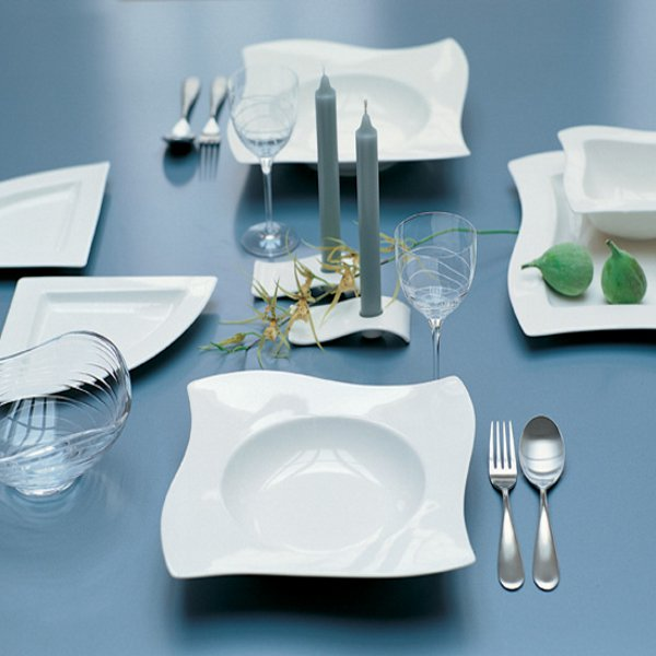 Zoom : villeroy and boch dinnerware uk - pezcame.com